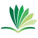 موقع الدراسة الجزائري logo icon