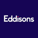 Eddisons logo icon