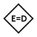 Edelman Deportivo Logo