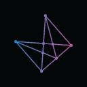 Edelman Intelligence logo icon