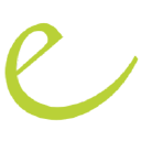 EDELRID GmbH & Co. KG - Send cold emails to EDELRID GmbH & Co. KG