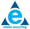 eDelta Consulting on Elioplus
