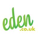 Read Eden.co.uk Reviews