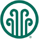 Eden Foods Inc logo