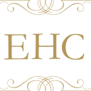 edenhotelcollection.com logo icon