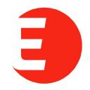 Edenredusa - Send cold emails to Edenredusa
