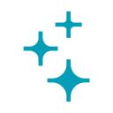 Company logo Eden