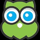 edepo.com logo