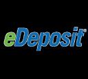 eDeposit Corporation logo