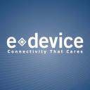 eDevice