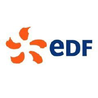 emploi-edf