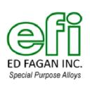 Ed Fagan