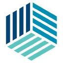 EDG Company Logo