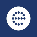 Edgbaston logo icon