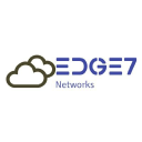 Edge7 Networks on Elioplus