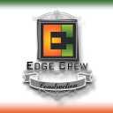 Edge Crew Construction logo