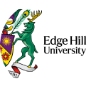Edge Hill University - Send cold emails to Edge Hill University