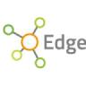 Edge Intelligence logo