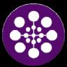 Edgematics logo