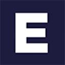 Edge Media Network logo icon