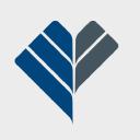 Edgepoint logo icon
