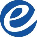 EdgePoint Learning on Elioplus
