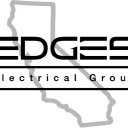 Consolidated Electrical Distributors logo