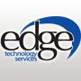 Edge Technology Services on Elioplus