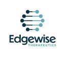 Edgewise Therapeutics Stock