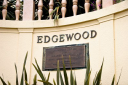 Edgewood Center Llc - Send cold emails to Edgewood Center Llc