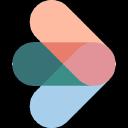 Company logo Employer Direct Healthcare