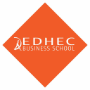 Edhec Risk Institute logo icon