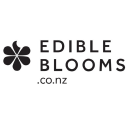 Read Edible Blooms NZ Reviews