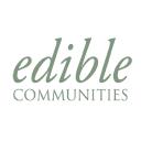 Edible Phoenix logo