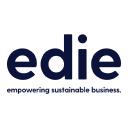 Edie logo icon