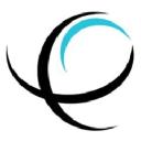 eDigits on Elioplus