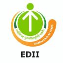 Edii logo icon