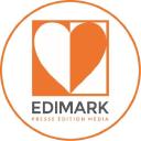 edimark.fr logo icon