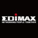 Edimax logo icon