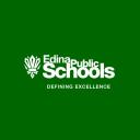 Edina Public Schools logo icon