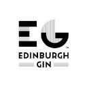 Read Edinburgh Gin Reviews