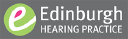 Read Edinburgh Hearing Practice, Edinburgh Reviews