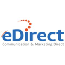 eDirect logo