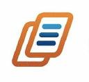 eDisabilityquotes.com logo