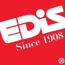 EDiS Company logo
