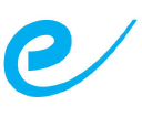 Edison Learning logo icon