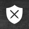 Edit911 Logo