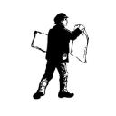 Éditions La Découverte logo icon