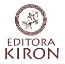 Editora Kiron - Send cold emails to Editora Kiron