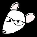 Editor Config logo icon
